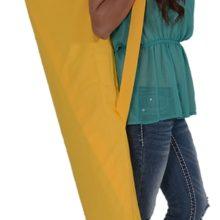 Sunbrella® Beach Umbrella Bag (Single Color)