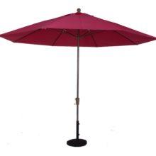 11 ft Umbrella