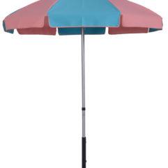 6.5 ft. Aluminum Umbrella