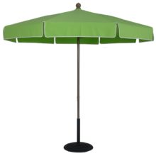 7.5 ft Standard pop up Umbrella
