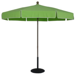 7.5 ft Standard pop up Umbrella