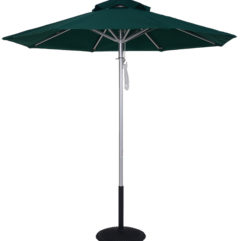 9 ft. Market Umbrella