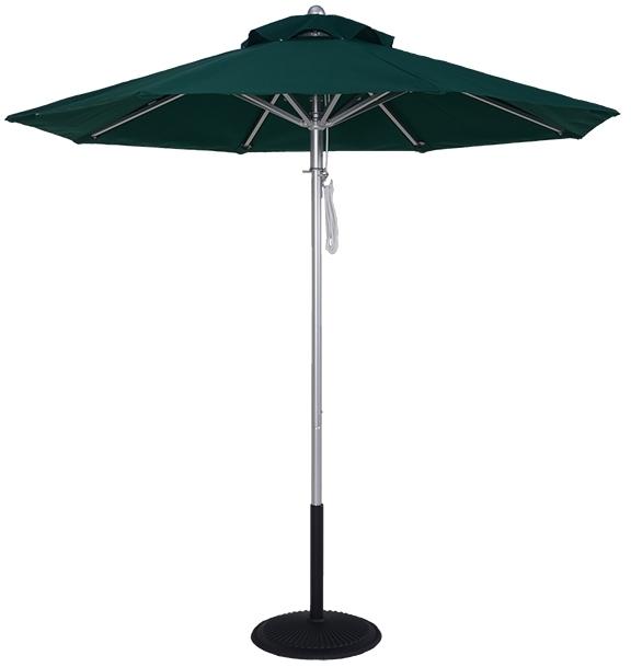 9 ft. Market Umbrella