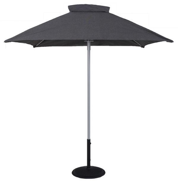 T2020 Umbrella