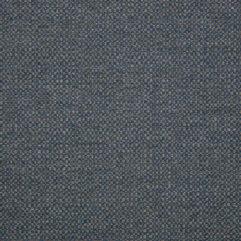 Sunbrella® Fabric 44285-0004 Action Denim