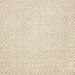 Sunbrella Fabric 44285-0000 Action Linen