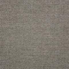 Sunbrella® Fabric 44285-0002 Action Stone (Furniture Grade)
