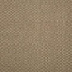 Sunbrella Fabric 44285-0003 Action Taupe