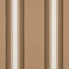 Sunbrella® Fabric 4796 Beige/White (Awning Stripe)