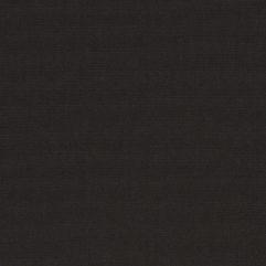 Sunbrella® Fabric 6008-0000 Black (Marine/Awning)
