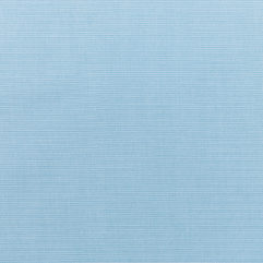 Sunbrella® Fabric 5410-0000 Canvas Air Blue