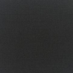 Sunbrella® Fabric 5408-0000 Canvas Black
