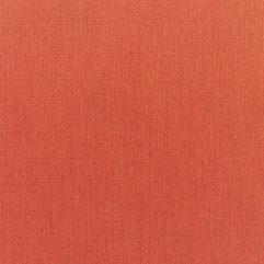 Sunbrella Fabric 5409-0000 Canvas Brick