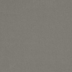 Sunbrella® Fabric 54048-0000 Canvas Charcoal