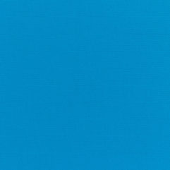 Sunbrella® Fabric 5401-0000 Canvas Pacific Blue