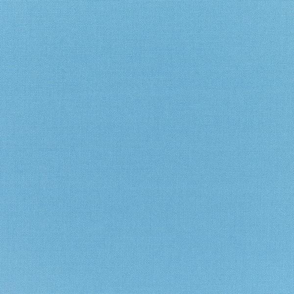 Sunbrella Fabric 5424-0000 Canvas Sky Blue