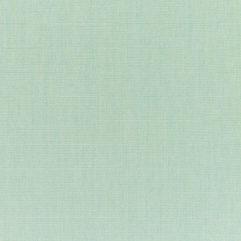 Sunbrella® Fabric 5413-0000 Canvas Spa