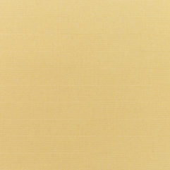 Sunbrella® Fabric 5414-0000 Canvas Wheat