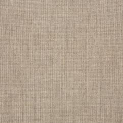 Sunbrella® Fabric 40428-0000 Cast Ash