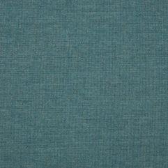 Sunbrella® Fabric 40456-0000 Cast Lagoon