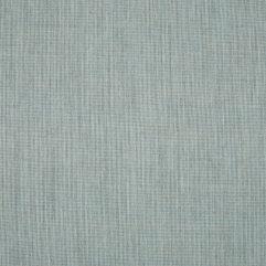 Sunbrella® Fabric 40429-0000 Cast Mist