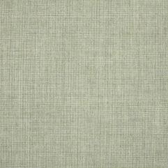Sunbrella® Fabric 40430-0000 Cast Oasis (Furniture Grade) (NEW!)