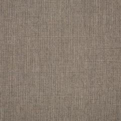 Sunbrella Fabric 40432-0000 Cast Shale
