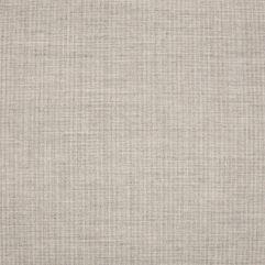 Sunbrella® Fabric 40433-0000 Cast Silver