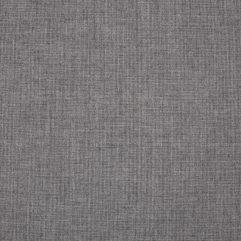 Sunbrella Fabric 40434-0000 Cast Slate