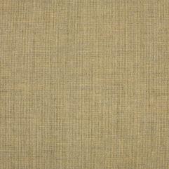 Sunbrella® Fabric 40435-0000 Cast Tinsel