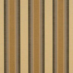 Sunbrella® Fabric 4855-0000 Colonnade Fossil (Awning Stripe)