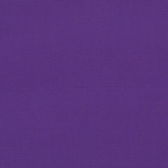 Sunbrella® Fabric 4665-0000 Concord (Marine/Awning)