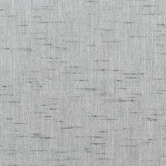 Sunbrella® Fabric 4662-0000 Crest Ash (Marine/Awning)