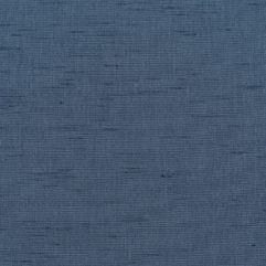 Sunbrella® Fabric 4661-0000 Crest Denim (Marine/Awning Solid)