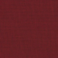 Sunbrella® Fabric 4606-0000 Dubonnet Tweed (Awning Solid)