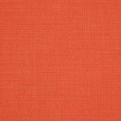 Sunbrella Fabric 8080-0000 Echo Sangria