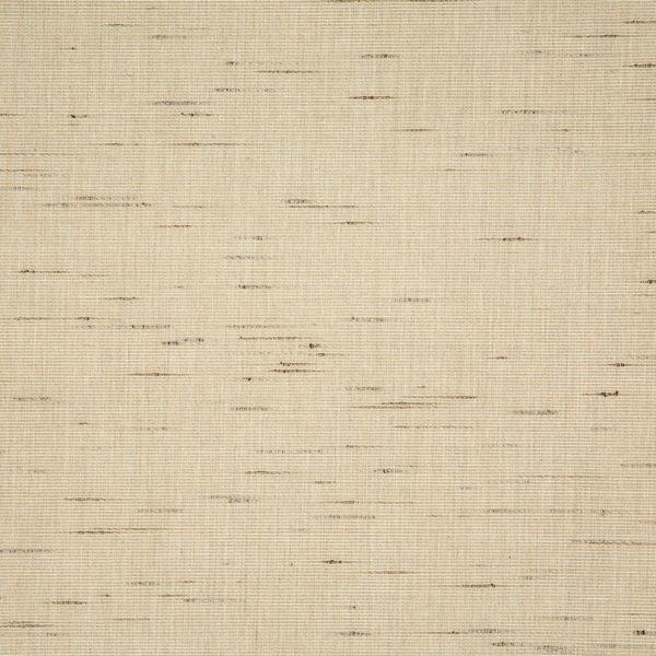 Sunbrella Fabric 56094-0000 Frequency Sand