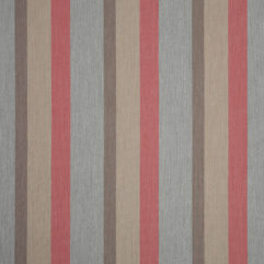 Sunbrella Fabric 58038-0000 Gateway Blush