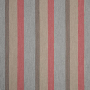 Sunbrella Fabric 58038-0000 Gateway Blush