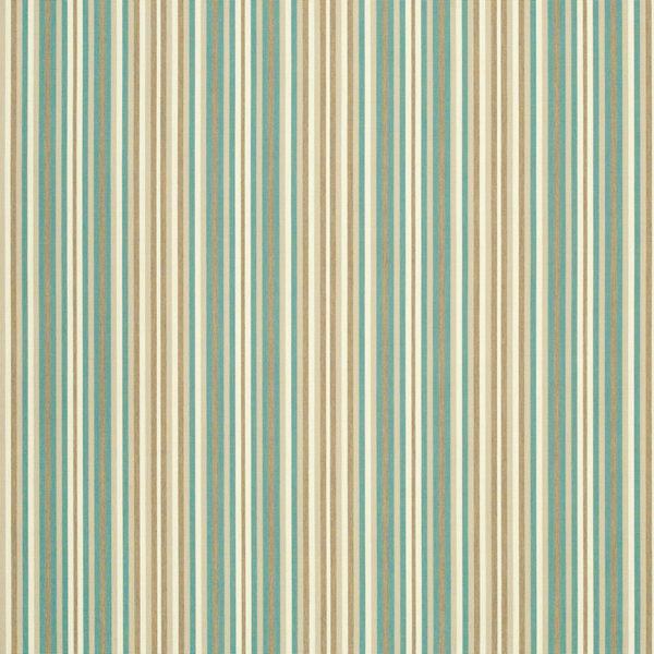 Sunbrella Fabric 56052-0000 Gavin Mist