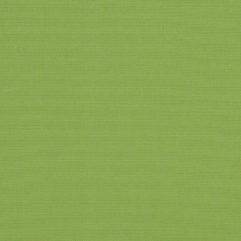 Sunbrella® Fabric 4685-0000 Gingko (Marine/Awning