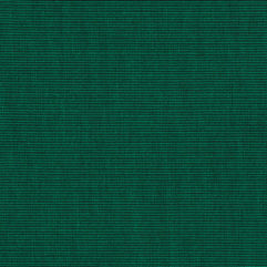 Sunbrella® Fabric 6005-0000 Hemlock Tweed (Marine/Awning)