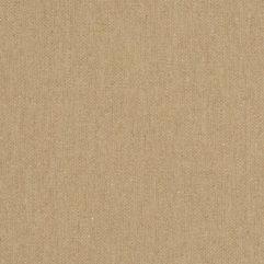 Sunbrella Fabric 18000-0000 Heritage Alpaca