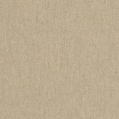 Sunbrella® Fabric 18001-0000 Heritage Ashe (Furniture Grade)