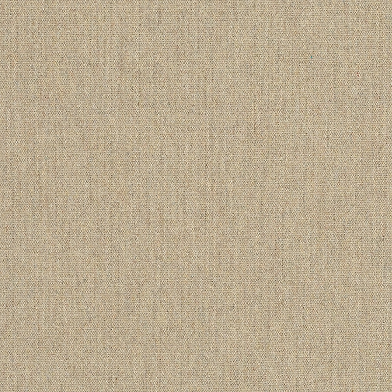 Sunbrella® Fabric 18001-0000 Heritage Ashe (Furniture Grade)