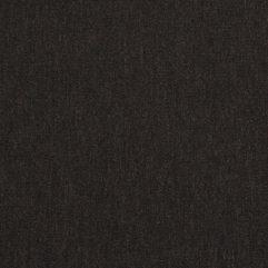 Sunbrella Fabric 18009-0000 Heritage Char