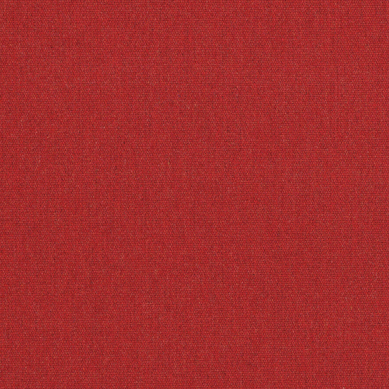 Sunbrella® Fabric 18003-0000 Heritage Garnet (Furniture Grade)