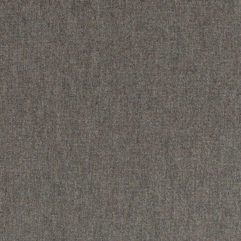 Sunbrella Fabric 18004-0000 Heritage Granite