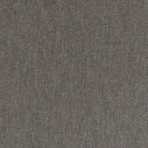 Sunbrella Fabric 18004-0000 Heritage Granite