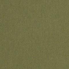 Sunbrella Fabric 18011-0000 Heritage Leaf